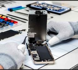 Ремонт Apple Iphone и Ipad - Нижний Новгород