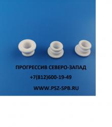 Керамические глазки- Производство в Санкт-Петербурге