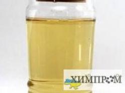 Альфа-бромвалерофенон, 2-Бромвалерофенон