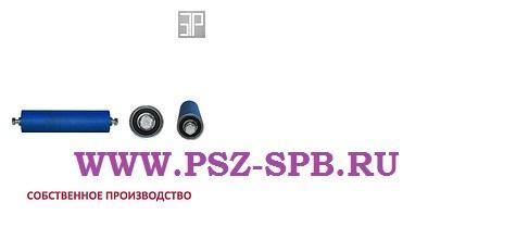 Валик для кабельных роликов типа РКС1-120, РКУ3-120, ... - САНКТ-ПЕТЕРБУРГ