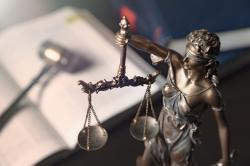 Услуги медицинского юриста