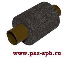 Термитный патрон ПАС-16