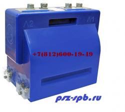 Трансформаторы тока ТОЛ-10 кВ классов точности 0,2S 0,5S . ...