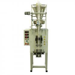 Автомат упаковочный для сыпучих продуктов РАНЕТ-СТИК-70