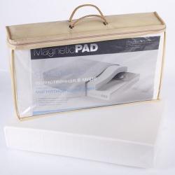 Элитная подушка MagneticPad Швейцария