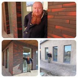 Строительство Дома под ключ в Краснодаре и Краснодарском...