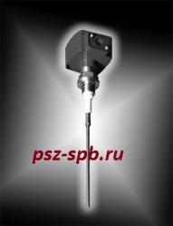 Сигнализатор уровня СУС-100