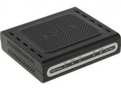 Модем ADSL D-Link модель DSL-2500U