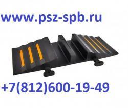 Мостик рукавный МПР-80