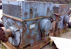 Куплю-электродвигатели Крановые общепромышленные...