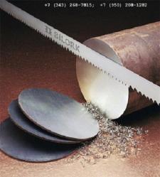 Круг стальной диаметром от 5мм до 1000мм
