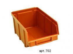 Ящики для верстаков от производителя