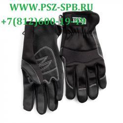Перчатки электромонтажника, серия ПРОФИ С-34L