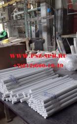 Трубка керамическая МКР 20х15х370