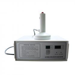 Запайщик горловин индукционный DGYF-S500