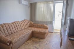 Сдам 1-комнатную квартиру 33 м², посуточно