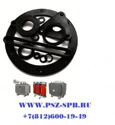 Ремкомплект для трансформатора ТМФ дистрибьютор