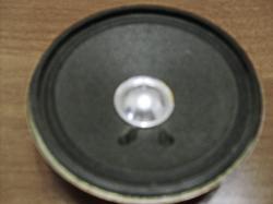 Динамик KMI 4 ом 5w - 1 шт.