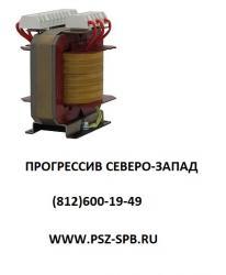 Трансформаторы ОС в Санкт-Петербурге