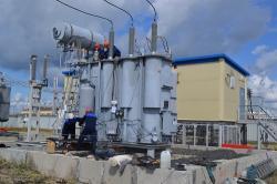 Продам силовые и печные трансформаторы с гарантией