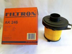 Фильтр воздушный для Peugeot, Citro n, TALBOT.