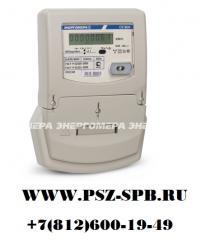 Счетчик электроэнергии трехфазный CE300-S33