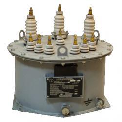 НТМИ-6 трансформатор
