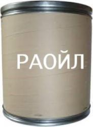 Смазка графитная термостойкая широкого применения ГТШ