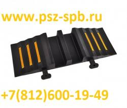 Мостик рукавный МПР-150