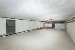 Продажа помещения свободного назначения, 165 м²