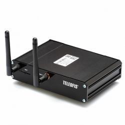 4G роутер TELEOFIS GTX400 912BM