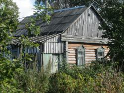 Продам участок 7 сот, земли поселений (ИЖС)