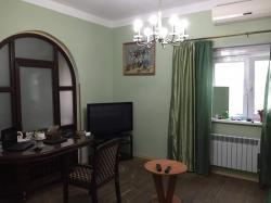 Продам коттедж 180 м², на участке 20 сот.