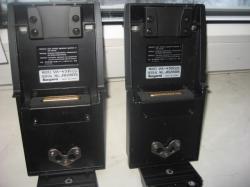 Адаптор для камер IKEGAMI VA-45B