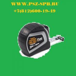 Рулетка строительная РС-03-3х16 КВТ