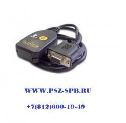 ACT-IR220L