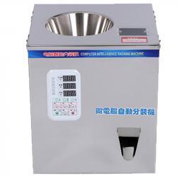 Дозатор бюджетный весовой MAG-WC50