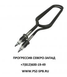 ТЭН для нагрева воды в Санкт-Петербурге