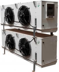 Газификаторы атмосферные АГТ55-226