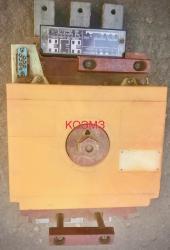 Выключатель автоматический ВА 53-41-341830 - УХЛ3 1000А
