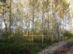 Продам участок 8 сот, земли сельхозназначения (СНТ, ДНП)