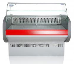 Холодильная витрина Скандинавия 5П210С Премиум 0 5 C
