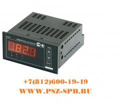 Терморегулятор трм1-Санкт-Петербурге