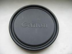 CANON 90 мм для телевизионной оптики