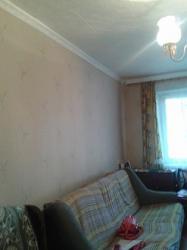 Сдам комнату, 12 м², в 2-комнатной квартире, на длительный срок