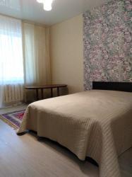 Сдам 1-комнатную квартиру 38 м², посуточно