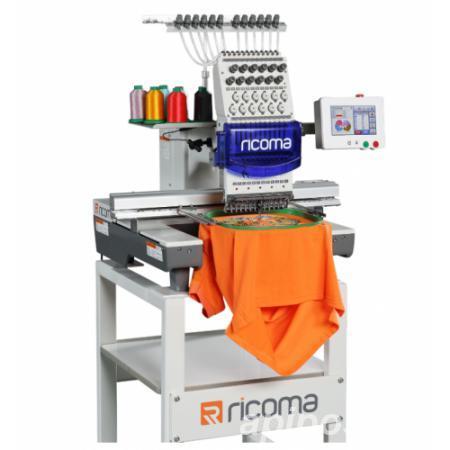 Вышивальная машина Ricoma RCM 1201-7S - УФА