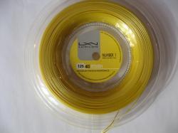 теннисные струны Luxilon 4G Rough