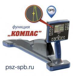 Приемник Сталкер ПТ-14
