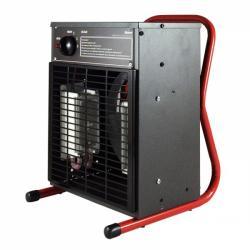Озонатор пром. для воды и воздуха, с доставкой.